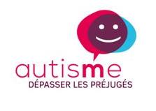 Journée mondiale de sensibilisation à l'Autisme 2016